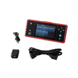 Автосканер CRP229 Creader Professional CRP-229 LAUNCH