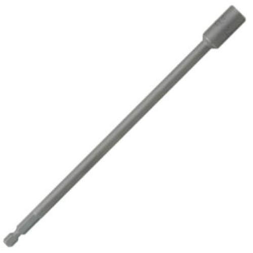 Головка на шуруповерт 8мм L200мм магнитная S2 TOPTUL