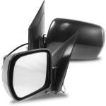 Зеркала боковые (17)
