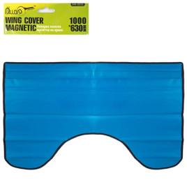 Накидка защитная магнитная на крыло 1000х630мм Alloid НМ-0035