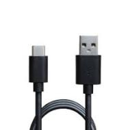 Кабель Grand-X USB-micro USB PM015BS 2,1A,100% медь, 1.5m, Black
