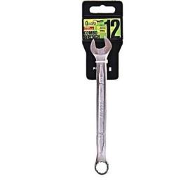Ключ комбинированный 06мм Alloid К-2061-6