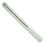 Удлинитель (под ключ AAAV) TOPTUL 580мм ALEA3255