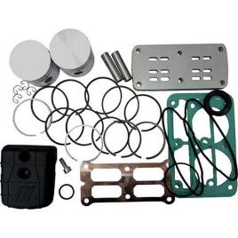 Рем.комплект для компрессора AB300-800-380 4086340000 FIAC