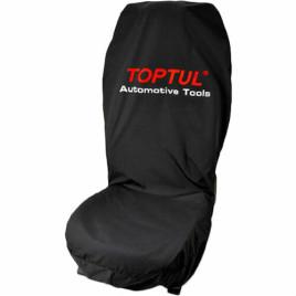 Накидка на сиденье защитная JCS-0102 TOPTUL