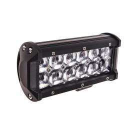Фара прожектор LML-C2036 F-5D FLOOD