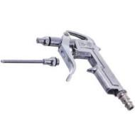 Пистолет продувочный 15 мм DG-10-1-3 AIRKRAFT