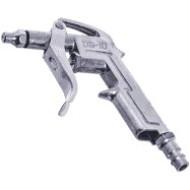 Пистолет продувочный 15 мм DG-10-1 AIRKRAFT