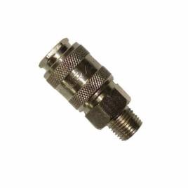 Быстроразъёмное соединение SE1-4SM AIRKRAFT