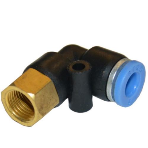 Соединение цанговое SPLF12-03 AIRKRAFT