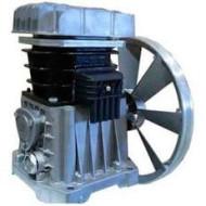 Компрессорная головка AB380 (380л/мин) 9100281000 FIAC