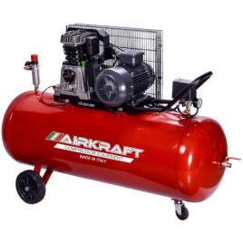 Компрессор поршневой AK200-510-380 AIRKRAFT