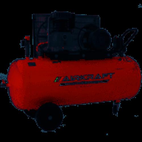 Компрессор с ременным приводом AK300-800-380 AIRKRAFT