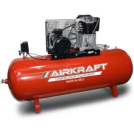 Компрессор поршневой AK500-988-380 AIRKRAFT