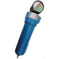 Фильтр тонкой очистки FP2000 7212611000 FIAC