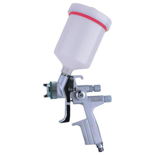 Краскопульт пневматический тип LVMP H-5005-1.3LM ITALCO