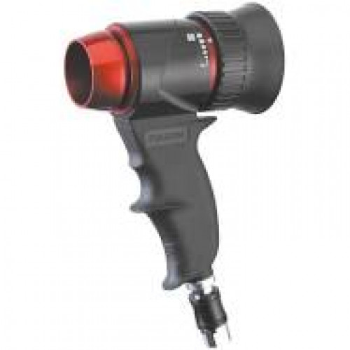 Обдувочный пистолет для сушки пневматический DRYING-C ITALCO