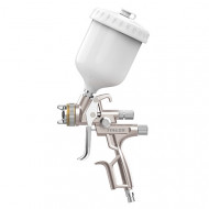 Краскопульт пневматический тип LVMP диаметр форсунки-1,3 мм Gloss-1.3LM ITALCO