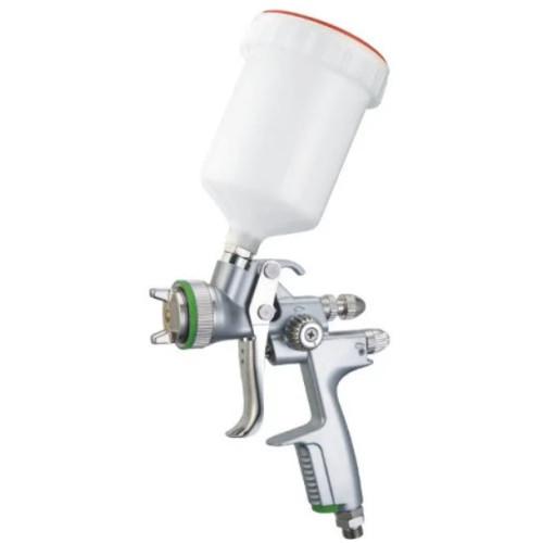 Краскопульт пневматический тип HVLP H-5000-Digital-1.3 ITALCO