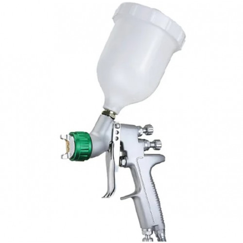 Краскопульт пневматический тип HVLP H-923-1.4 AUARITA