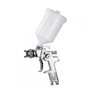 Краскопульт пневматический тип HVLP, форсунка 1,4 мм H-970P-1.4 AUARITA