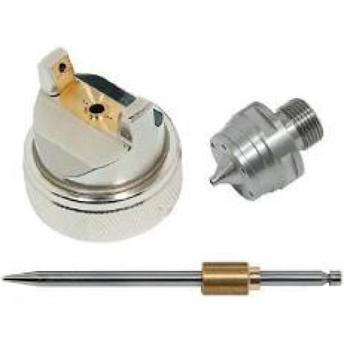 Форсунка 1,3 мм NS-HD-1-1.3LM ITALCO