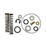 Ремонтный комплект для краскопультов D-951-MINI RK-D-951-MINI ITALCO