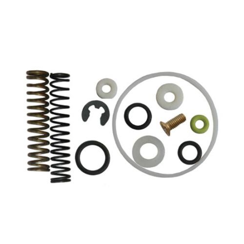Ремонтный комплект для краскопультов RK-D-951-MINI ITALCO
