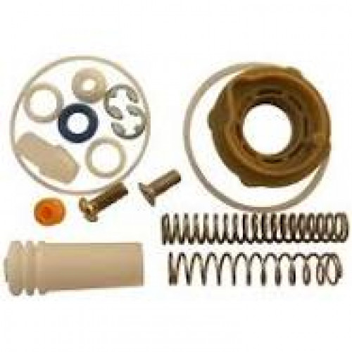 Ремонтный комплект для краскопультов RK-H-3003 ITALCO