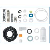 Ремонтный комплект для краскопультов H-891 RK-H-891 AUARITA