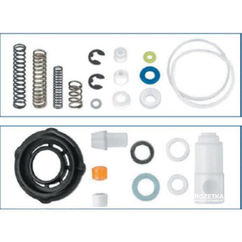 Ремонтный комплект для краскопультов RK-H-891 AUARITA