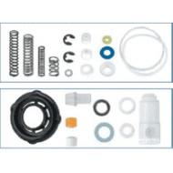 Ремонтный комплект для краскопультов ST-2000 RK-ST-2000 AUARITA