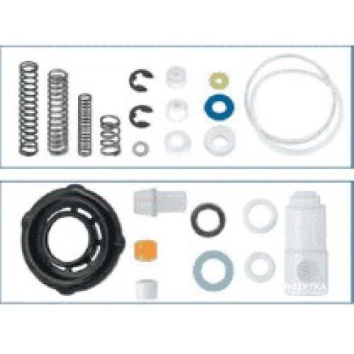 Ремонтный комплект для краскопультов RK-ST-2000 AUARITA