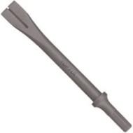 Зубило для пневматического молотка для чистки сварочных швов KAJA18C1 TOPTUL