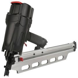Гвоздезабивной пистолет пневматический RHF9021 AEROPRO