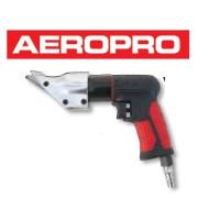Ножницы пневматические по металлу RP17610 AEROPRO