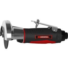 Пневматическая отрезная машинка RP17620 AEROPRO