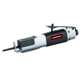Ножовка пневматическая по металлу RP7602 AEROPRO