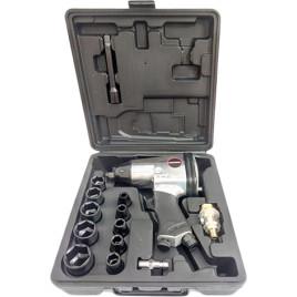 Набор пневмоинструмента RP7808 AEROPRO