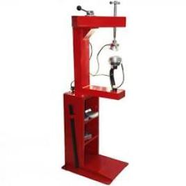 Вулканизатор напольный пневмоприжим TRAD004Q TORIN