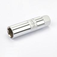 Головка для разборки стоек 17 мм L82 мм JEBJ0117 TOPTUL