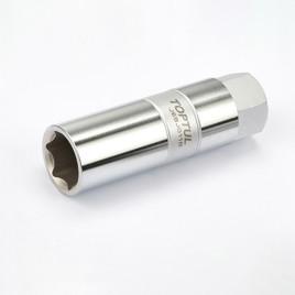 Головка для разборки стоек 18 мм L82 мм JEBJ0118 TOPTUL