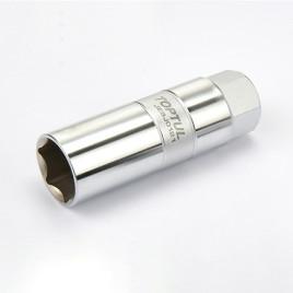 Головка для разборки стоек 21 мм L82 мм JEBJ0121 TOPTUL
