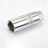 Головка для разборки стоек 22 мм L82 мм JEBJ0122 TOPTUL
