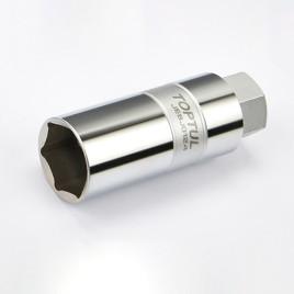 Головка для разборки стоек 24 мм L82 мм JEBJ0124 TOPTUL
