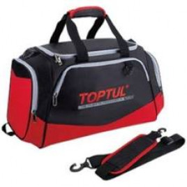 Дорожная сумка TOPTUL XG000140 TOPTUL
