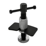 Инструмент для работы с тормозными суппортами Alloid ИС-0022