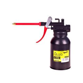 Масленка рычажная 200мл Alloid МР-23-200