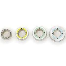 Комплект колет точной посадки BullsEye 4 ед. для балансировочных стендов 20-2757-1 HUNTER