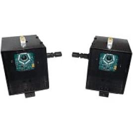 Комплект камер для регулировки ADR/ACC (для VAS 6292) 20-2814-1 HUNTER